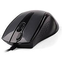 Мышка A4tech N-500FS Silent Click, фото 1