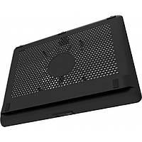 Подставка для ноутбука CoolerMaster Notepal L2 (MNW-SWTS-14FN-R1)