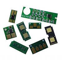 Чип для картриджа Xerox 700 DCP C75/J75/006R01382, Yellow 22k WELLCHIP (CX700TY)