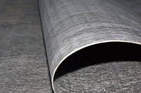 Паронит 0,6 мм листовой розница ПОН ПЕ лист 1,5х3 метра маслобензостойкий