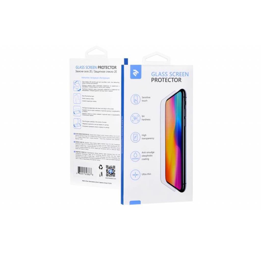 Стекло защитное 2E Xiaomi Redmi GO 2.5D Clear (2E-TGMI-GO-25D)