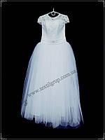 Свадебное платье GR015S-MKV001