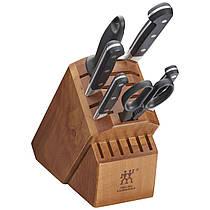 Набір ножів Pro 7 предметів (#38445-000) Zwilling J. A. Henckels