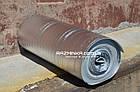 Полотно ппэ ламинированное металлизированной пленкой 8мм (50м2), фото 3