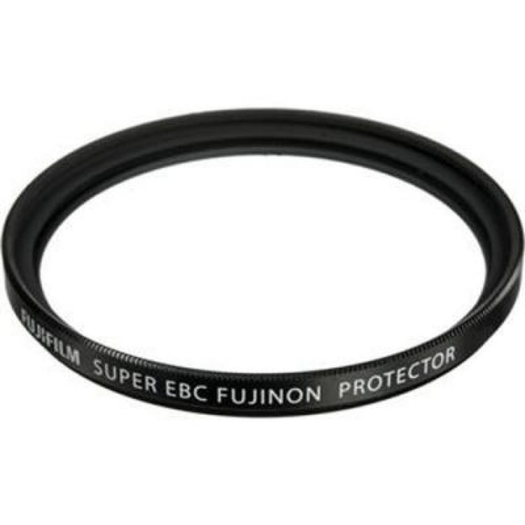 Светофильтр Fujifilm PRF-58 (16240987)