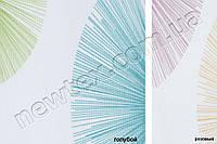 Ролеты тканевые открытого типа Салют (2 цвета), фото 1