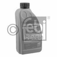 Жидкость гидравлическая FEBI красная (Канистра 1л). 29449