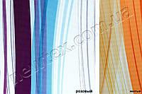 Ролеты тканевые открытого типа Онда (2 цвета), фото 1