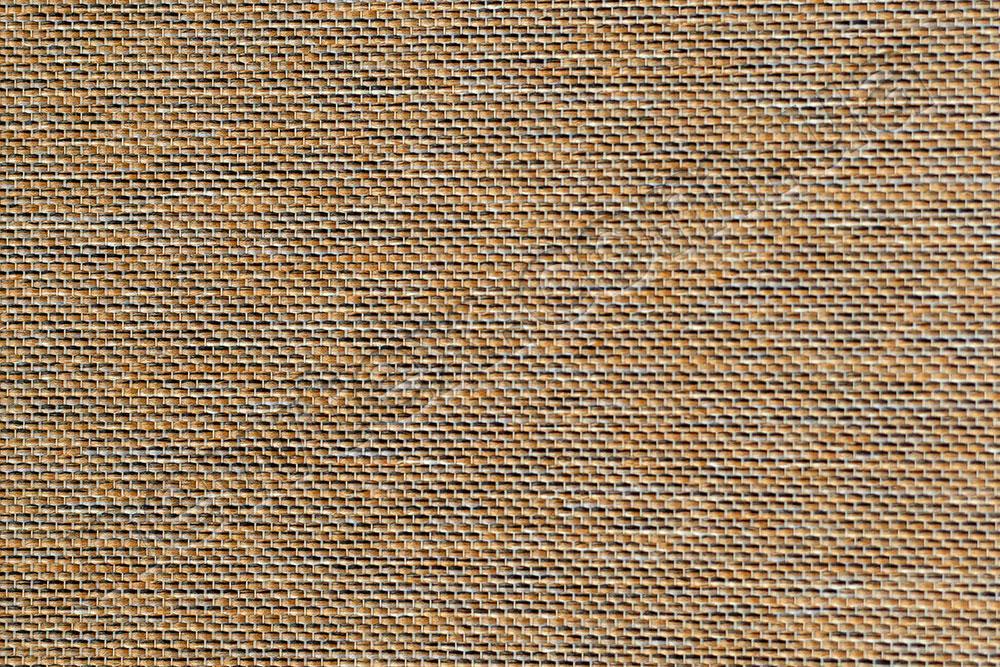 Ролети тканинні відкритого типу Сатара