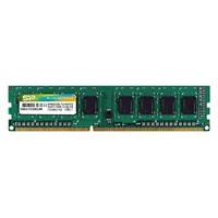 Память DDR3 2G 1600Mhz SILICON POWER (box)
