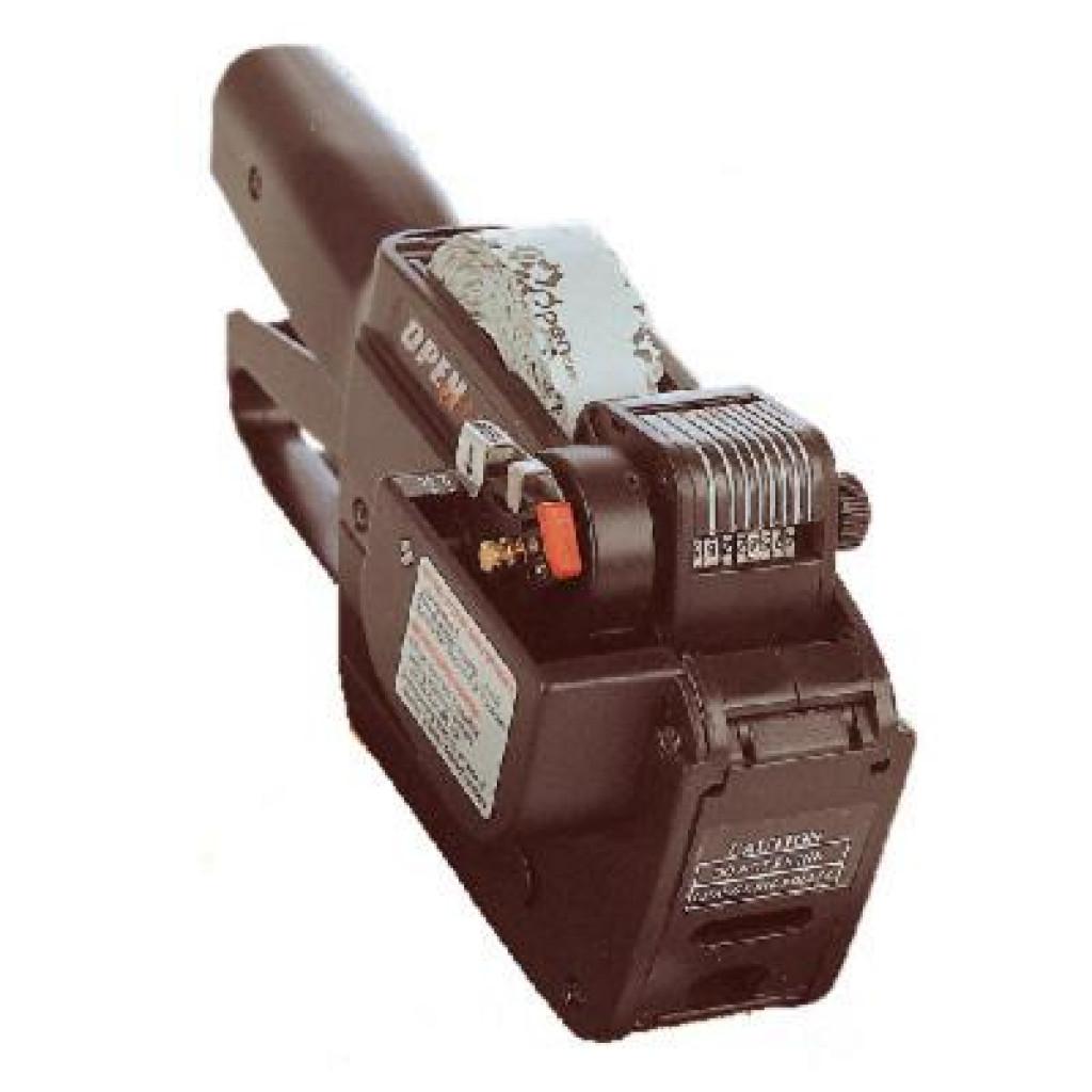 Этикет-пистолет Open ТEXTIL 2234 (C2234)