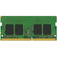 Модуль памяти для ноутбука SoDIMM DDR4 4GB 2400 MHz eXceleram (E404247S)