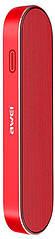 Портативная акустика AWEI Y220 Bluetooth Speaker Red
