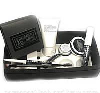 Набор Start для бровей Permanent lash brow