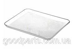 Поддон стеклянный для СВЧ-печи Bosch 672497