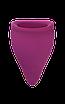 Менструальная чаша Fun Cup размер B, фото 2