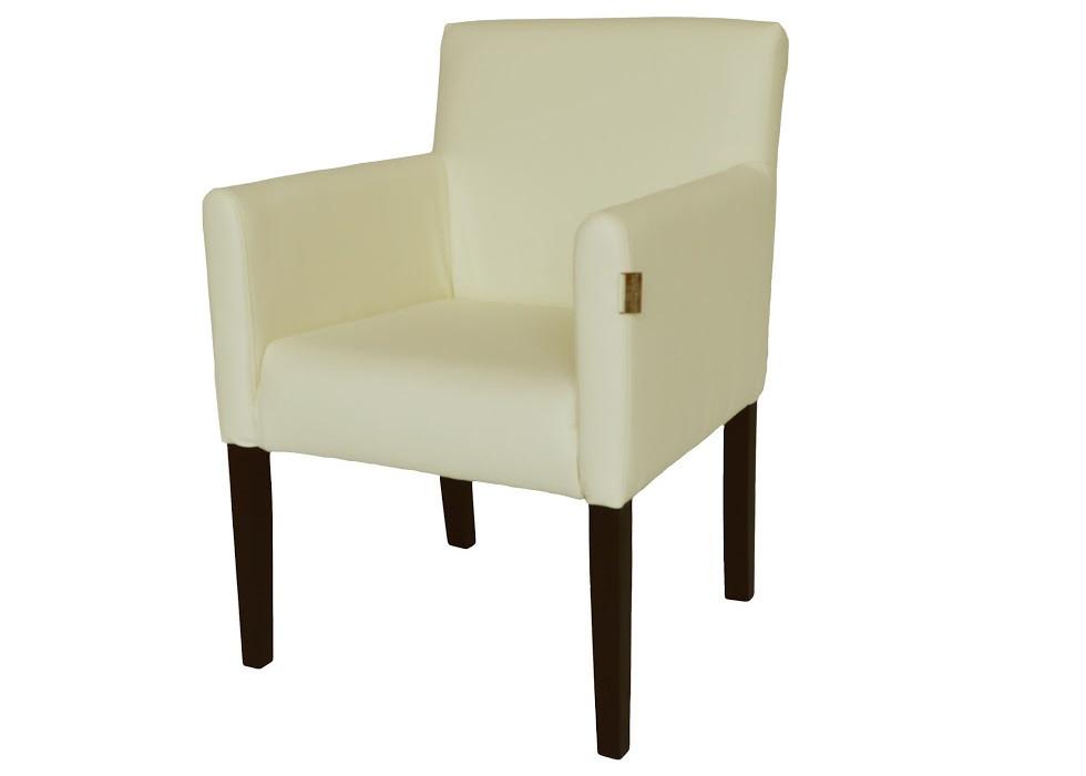 Кресло Остин белое Rich