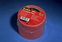 Клейкая лента 3M™ Scotch® 6893, Matic, (50 мм х 66 м х 0,06 мм). Защитная упаковочная лента