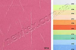 Жалюзи вертикальные 127 мм Kair (11 цветов)