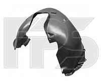 Подкрылoк Peugeot 308 08-13 передний левый 5408 387 Код товара: 1490368