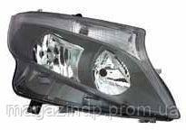 Фара передняя Mercedes Vito W447 2014- правая  440-11D1RMLDEM2 Код товара: 1492519