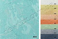 Жалюзі вертикальні 127 мм Miracle (9 кольорів), фото 1