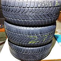 205.55.16 Dunlop sp winter sport 4d (5.5mm)  #2791