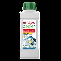 Средство для посудомоечных машин Mr. Wipes Farmasi