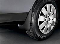 Брызговики Toyota Colla Sd 2003-2006, кт 4шт PT769-12030 Код товара: 3725497
