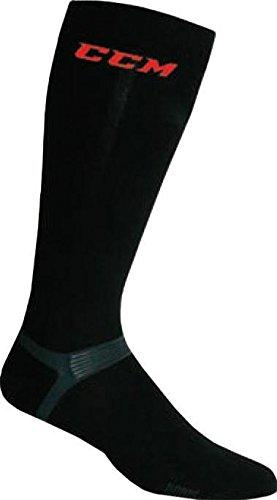 Носки CCM Proline Bamboo Knee