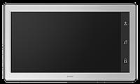 Цветной видеодомофон ARNY AVD-1040 2MPX с датчиком движения 10'' Белый (arny-000125), фото 1