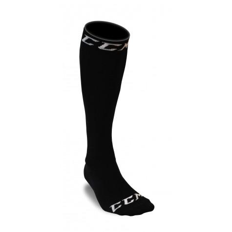 Носки CCM Basic Sock Knee