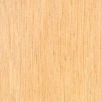 AGORA пол коричневый / 3535 08 032