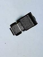Камера фронтальная передняя Huawei p20 pro / p20 clt eml оригинал