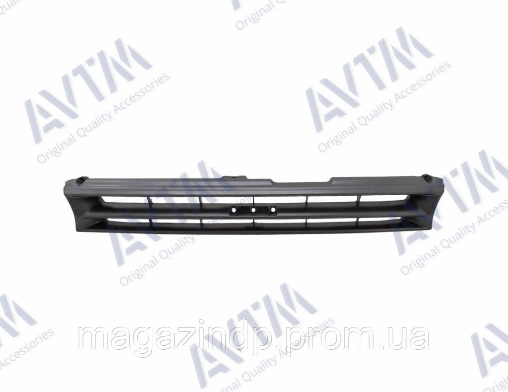Решетка радиатора Toyota Colla 1988-1992 5310112660 Код товара: 3799811