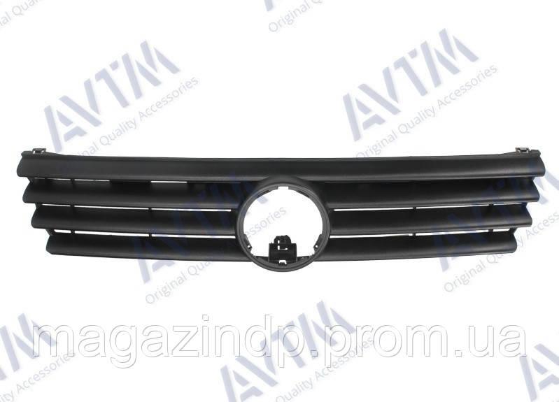 Решетка радиатора Volkswagen Pass B4 1994-1996 Код товара: 3799897