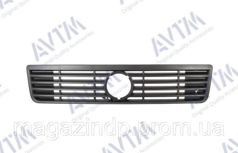 Решетка радиатора Volkswagen 35 1996-2005 2D085365301C Код товара: 3799912