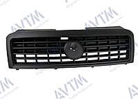 Решетка радиатора Fi Doblo 2005- 735418095 Код товара: 3800024