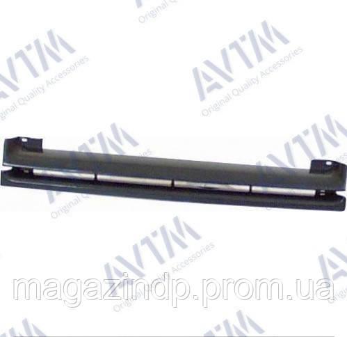 Решетка радиатора  21 1989-1995 грунт.(кроме TURBO 2.0) 186045991 Код товара: 3800117