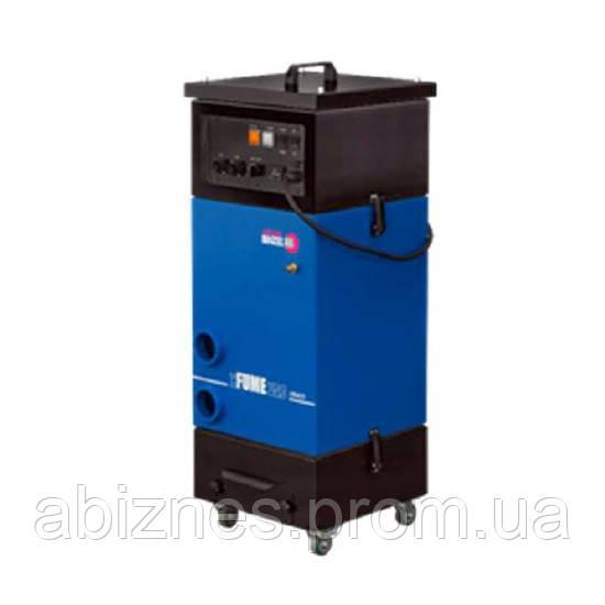 Установка отвода и фильтрации дыма xFUME VAC ADVANCED