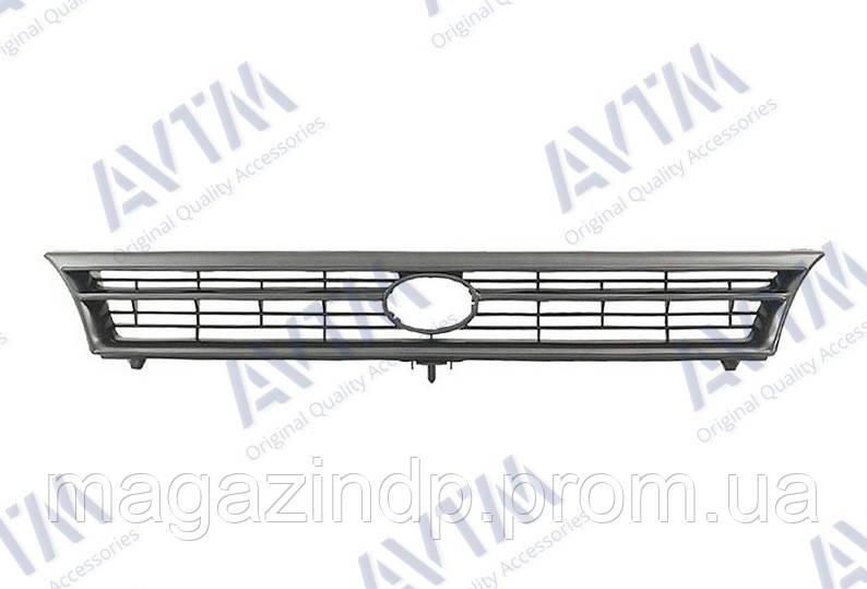 Решетка радиатора Toyota Colla 1993-1997 Код товара: 3800244