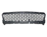 Решетка в бампер Mazda 3 (BK) 06-09 SDN средняя (Кроме Sport) 3476 994 Код товара: 3814122