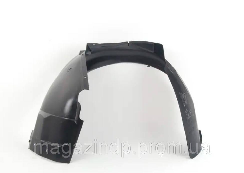 Подкрылoк  A4 95-99 передний правый 0018 388 Код товара: 3814296