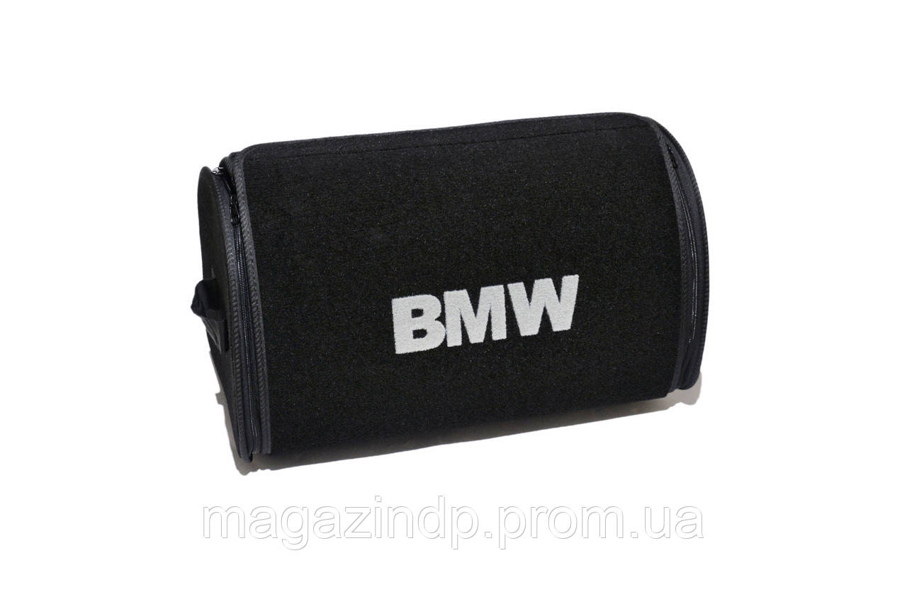 Органайзер в багажник для BMW код товара: ORBLFR1002 Код товара: 3815840