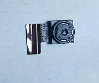 Камера фронтальная передняя Huawei y5 II CUN