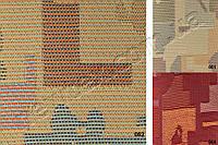 Жалюзи вертикальные 89 мм Харбин (3 цвета), фото 1
