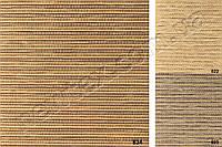 Жалюзі вертикальні 89 мм Кантрі (3 кольори), фото 1