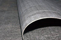 Паронит 2 мм листовой розница ПОН ПЕ лист 1,5х3 метра маслобензостойкий