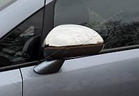 Opel Corsa D 5D/3D (2006-) Накладки на зеркала 2шт Код товара: 3818907, фото 1