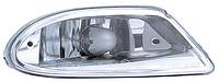 Фара противотуманная Mercedes-Benz ML W163 2001-2005 левая сторона Код товара: 3819175